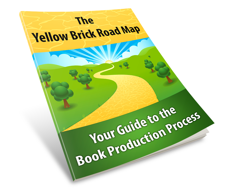 prod-Yellowbrick-Roadmap